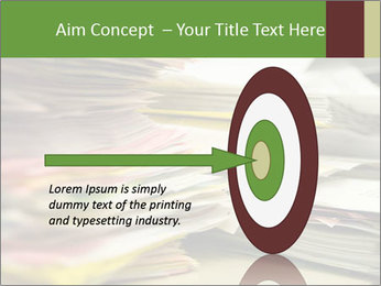 0000073889 PowerPoint Template - Slide 83