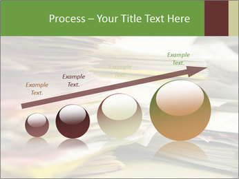 0000073889 PowerPoint Template - Slide 87
