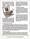 0000073889 Word Templates - Page 4