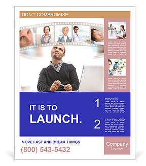 0000073890 Poster Template