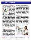 0000073890 Word Template - Page 3