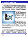0000073890 Word Template - Page 8