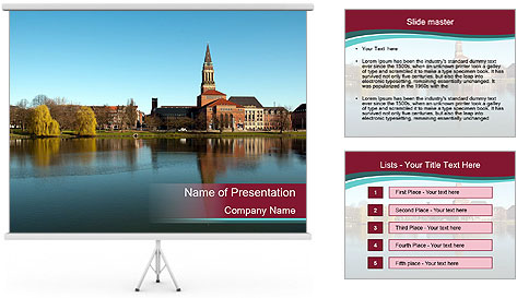 0000073891 PowerPoint Template