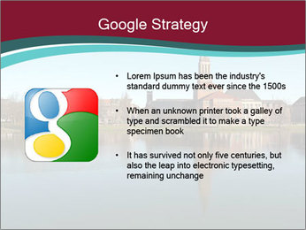 0000073891 PowerPoint Templates - Slide 10