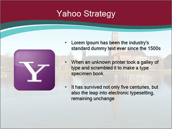 0000073891 PowerPoint Templates - Slide 11