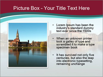 0000073891 PowerPoint Templates - Slide 13