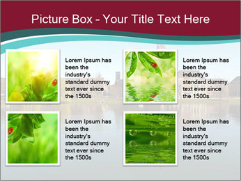 0000073891 PowerPoint Templates - Slide 14