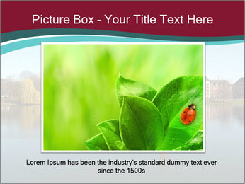 0000073891 PowerPoint Templates - Slide 15