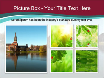 0000073891 PowerPoint Templates - Slide 19