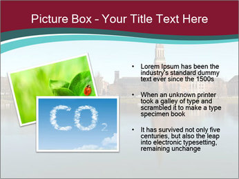 0000073891 PowerPoint Templates - Slide 20