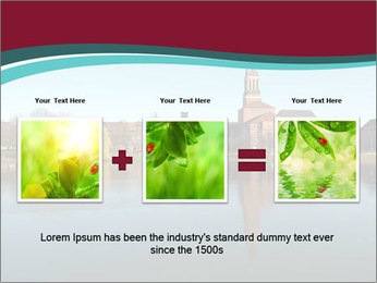 0000073891 PowerPoint Templates - Slide 22