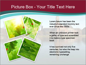 0000073891 PowerPoint Templates - Slide 23