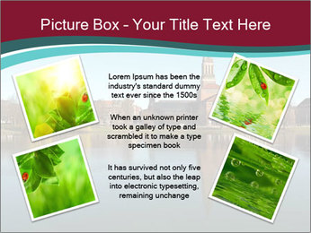 0000073891 PowerPoint Templates - Slide 24