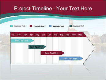0000073891 PowerPoint Templates - Slide 25
