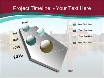 0000073891 PowerPoint Templates - Slide 26