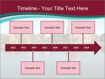 0000073891 PowerPoint Templates - Slide 28