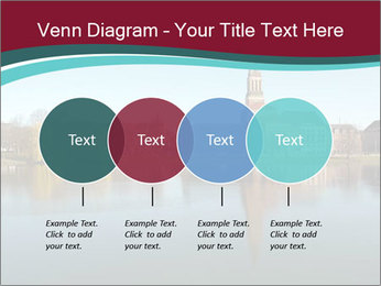0000073891 PowerPoint Templates - Slide 32