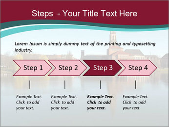 0000073891 PowerPoint Templates - Slide 4