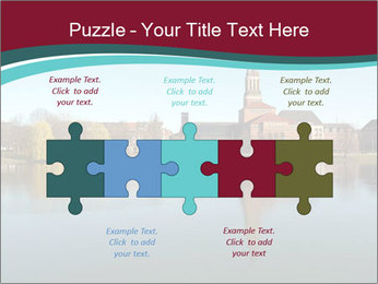 0000073891 PowerPoint Templates - Slide 41