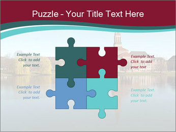 0000073891 PowerPoint Templates - Slide 43