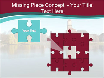 0000073891 PowerPoint Templates - Slide 45