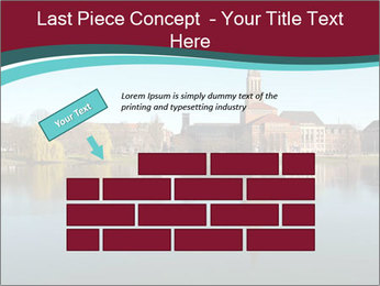 0000073891 PowerPoint Templates - Slide 46