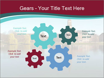 0000073891 PowerPoint Templates - Slide 47