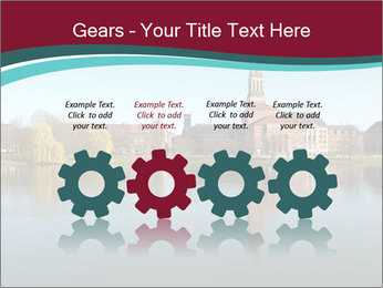 0000073891 PowerPoint Templates - Slide 48