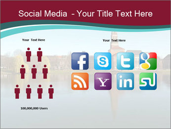 0000073891 PowerPoint Templates - Slide 5