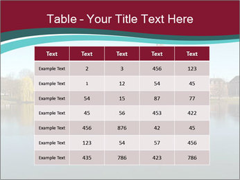 0000073891 PowerPoint Templates - Slide 55
