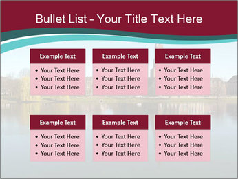0000073891 PowerPoint Templates - Slide 56