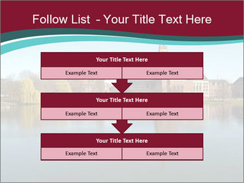 0000073891 PowerPoint Templates - Slide 60