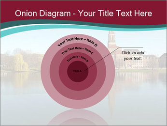 0000073891 PowerPoint Templates - Slide 61