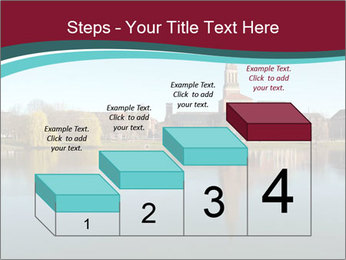 0000073891 PowerPoint Templates - Slide 64