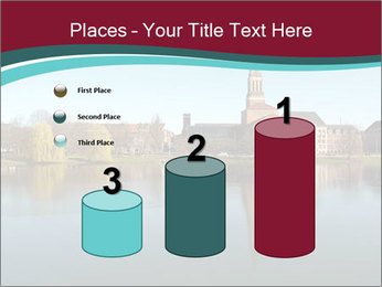 0000073891 PowerPoint Templates - Slide 65