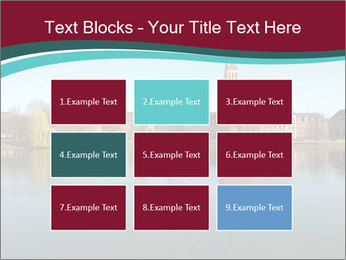 0000073891 PowerPoint Templates - Slide 68
