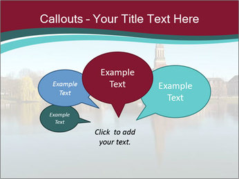 0000073891 PowerPoint Templates - Slide 73