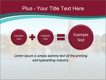 0000073891 PowerPoint Templates - Slide 75