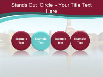 0000073891 PowerPoint Templates - Slide 76