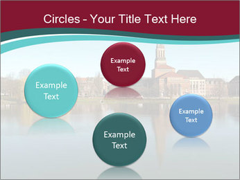 0000073891 PowerPoint Templates - Slide 77