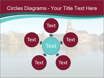 0000073891 PowerPoint Templates - Slide 78