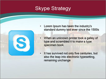0000073891 PowerPoint Templates - Slide 8