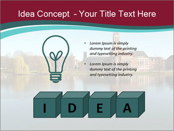 0000073891 PowerPoint Templates - Slide 80