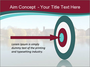 0000073891 PowerPoint Templates - Slide 83