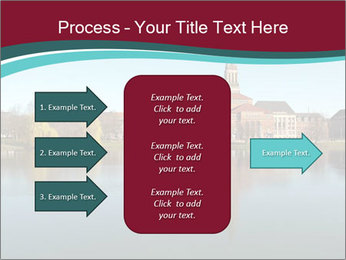 0000073891 PowerPoint Templates - Slide 85