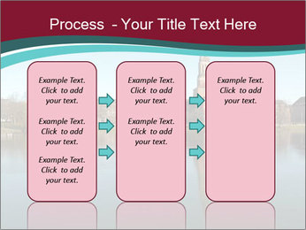 0000073891 PowerPoint Templates - Slide 86