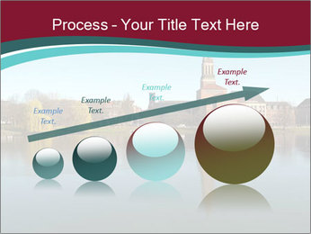 0000073891 PowerPoint Templates - Slide 87