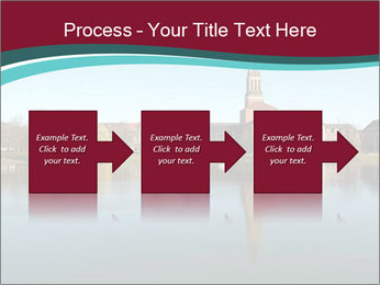0000073891 PowerPoint Templates - Slide 88