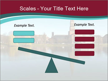 0000073891 PowerPoint Templates - Slide 89
