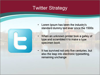0000073891 PowerPoint Templates - Slide 9